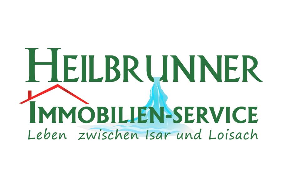 Immobilienmakler Penzberg immobilien wohnung haus grundstück in bad heilbrunn heilbrunner